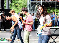 young the giant at firefly-6