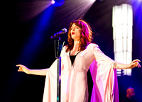 florence and the machine at radio city-3