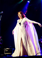 florence and the machine at radio city-18