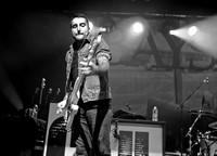 Bayside at Convention Hall-12