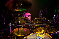 black_country_communion_at_starland_ballroom-3