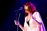 florence and the machine at radio city-5