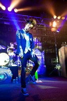 panic at the disco starland-11