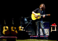 Chris Cornell at Carnegie Hall 11.21.11