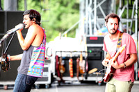 young the giant at firefly-5