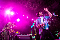 young the giant at central park summer stage-2
