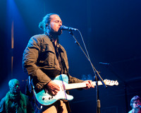 Citizen Cope - Terminal 5, NYC-6