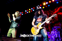 slash at the wellmont-3