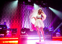 marina and the diamonds at webster hall-3