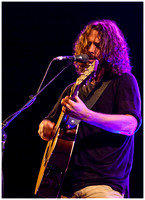 chris cornell at the count basie-14