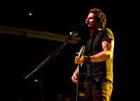 matt nathanson at terminal 5-7