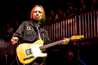 tom-petty-at-firefly-festival-18