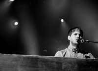 foster the people at terminal 5-1