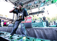 public-enemy-at-firefly-festival-19