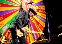 elvis costello at the wellmont-16