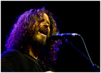 chris cornell at the count basie-4