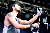 young-the-giant-at-firefly-festival-2014-14