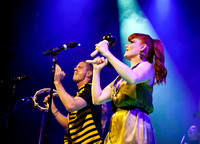 scissor sisters at bowery-3