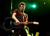 matt nathanson at terminal 5-11