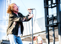cage the elephant at orion festival-12