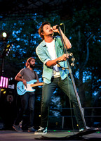 young the giant at central park summer stage-20