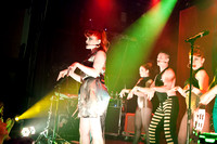 scissor sisters at bowery-10