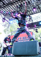 public-enemy-at-firefly-festival-6