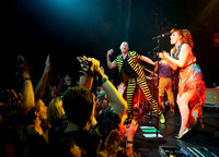 scissor sisters at bowery-12