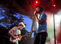young the giant at central park summer stage-7