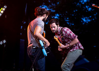 young the giant at central park summer stage-18