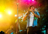 young the giant at central park summer stage-3