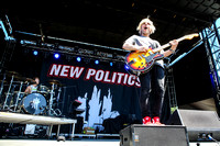 new-politics-at-firefly-music-festival-3