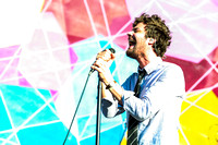 passion-pit-at-firefly-festival-9