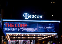 The Cure at The Beacon-1