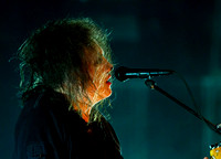 The Cure at The Beacon-2