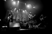 Band of Horses at Hammerstein Ballroom 8.10.11
