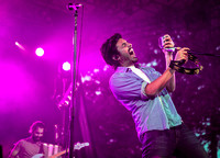 young the giant at central park summer stage-17