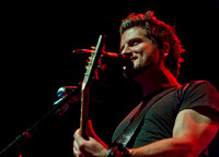 matt nathanson at terminal 5-1