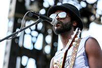 gary clark jr at orion-4