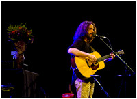 chris cornell at the count basie-3