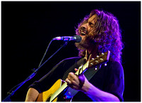 chris cornell at the count basie-15