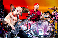 red-ht-chili-peppers-at-firefly-festival-6