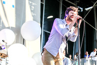 passion-pit-at-firefly-festival-8