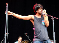 young the giant at firefly-14