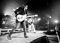 black_country_communion_at_starland_ballroom-18