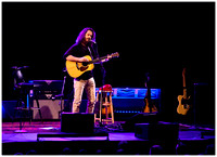 chris cornell at the count basie-16