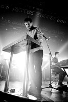 foster the people at terminal 5-9