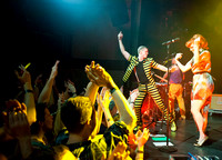 scissor sisters at bowery-4