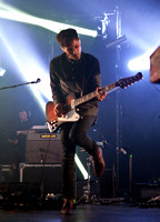 foster the people at terminal 5-2