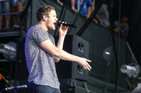 imagine-dragons-at-firefly-festival-2